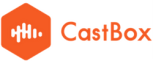 Cast Box
